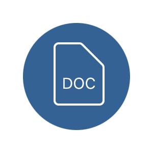 Könyvtárhasználati-szabályzat-2020