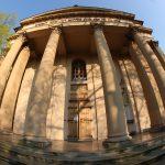 https://www.bajaikonyvtar.hu/galeria/a-zsinagoga-epulete-a-felnott-konyvtar/