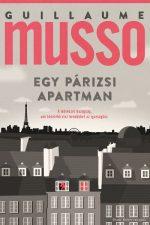 Egy párizsi apartman