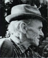 Simon Pál